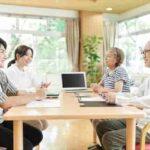家族信託の活用方法やデメリットを相続税に強い東京の税理士が解説